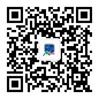 关注鄂尔多斯国际赛车城微信公众平台